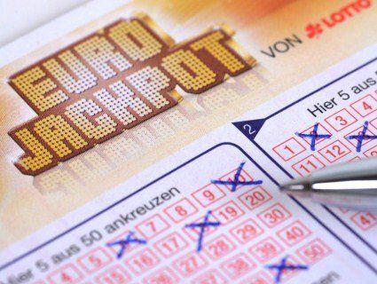 Американець, який двічі зірвав джек-пот, розповів секрет удачі