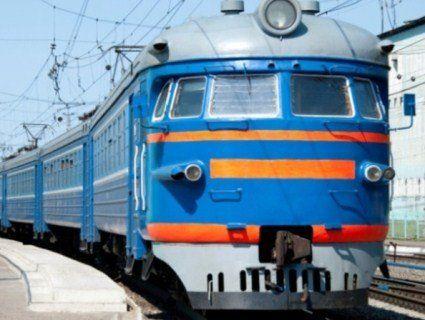 Після травневих свят подорожчають квитки на потяги