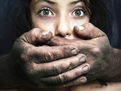69-річний чоловік ледь не зґвалтував п'яну 10-річну дівчинку