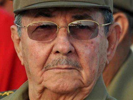 Рауль Кастро іде у відставку з поста президента Куби, завершивши династію