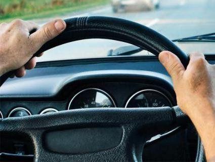 Новий тест для водіїв: психіатричний огляд стане обов'язковим