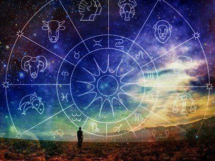 20 квітня-2018: що приготував гороскоп сьогодні для всіх знаків зодіаку?