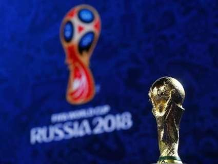 Футбольна асоціація Англії приєдналася до бойкоту чемпіонату світу