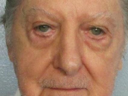 У США стратили найстарішого злочинця