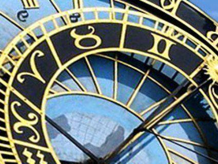22 квітня 2018: що приготував гороскоп сьогодні для всіх знаків зодіаку?
