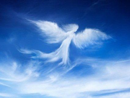 22 квітня: кого привітати з днем ангела