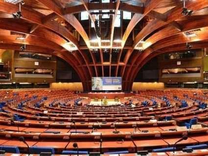 Дебатів щодо незаконних виборів у Криму в ПАРЄ не буде