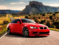 Як виглядають найдорожчі автомобілі світу?