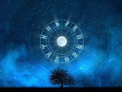 23 квітня-2018: що приготував гороскоп сьогодні для всіх знаків зодіаку?