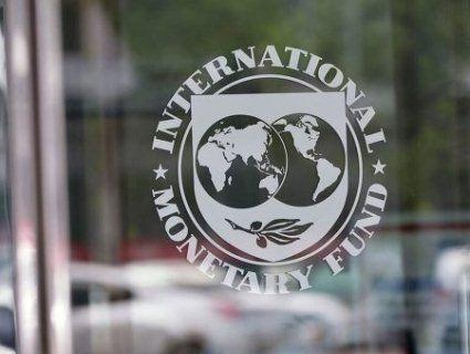 МВФ закриє скарбничку для України: п'ятий транш може стати останнім
