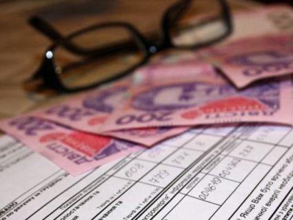 Монетизація субсидій: що чекає на українців наступного року