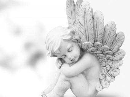 24 квітня: кого привітати з днем ангела
