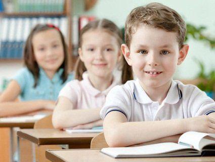 З якими проблемами зіткнулися батьки майбутніх учнів