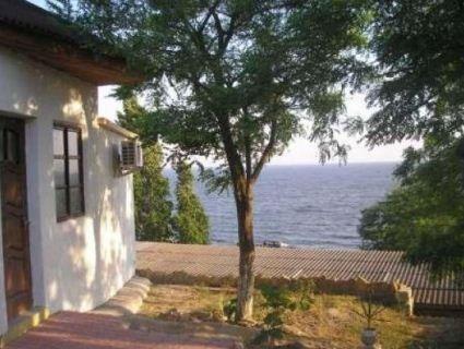 Відпустка-2018: скільки коштує в Україні будиночок біля моря