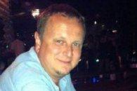 Стрілянина в Херсоні: вбили скандально відомого бізнесмена Пащенка (фото, відео)