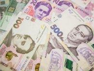 У квітні боржники сплатили 52 млн гривень боргів із зарплати
