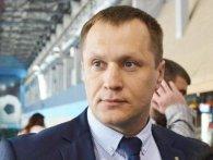 Ще один луцький депутат залишив «Солідарність»