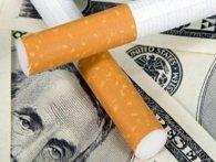 Українці скоро перестануть курити