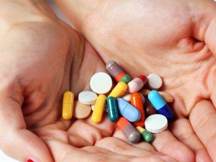 У МОЗ застерігають від зловживання антибіотиками