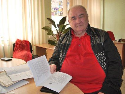 Розбиті сім'ї, покалічене здоров'я і панічна думка: «Як утекти від Чорнобиля?!»