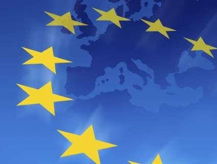 ЄС знову готовий фінансувати Україну