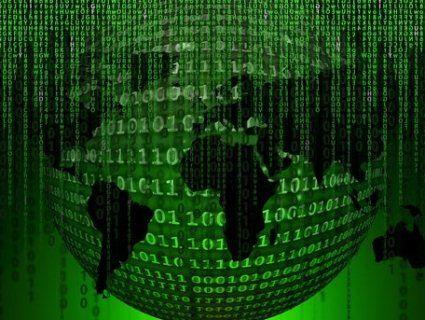 Найдовша за два останні роки кібератака зафіксована у 79 країнах тривала 12 днів
