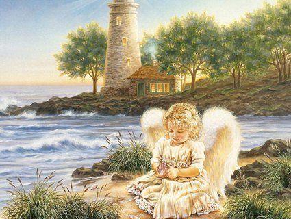 28 квітня: кого привітати з днем ангела