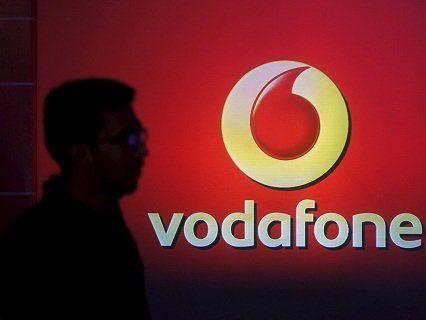 Vodafone насильно переведе абонентів на дорожчі тарифи