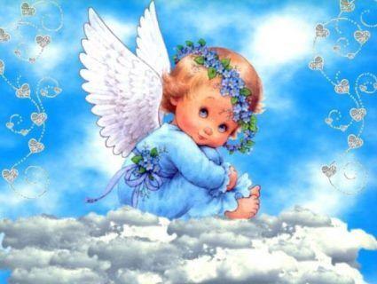 29 квітня: кого привітати з днем ангела