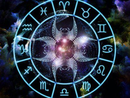 29 квітня 2018: що приготував гороскоп сьогодні для всіх знаків зодіаку?