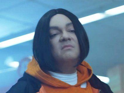 У новому кліпі Кіркорова зібралася половина російських артистів (відео)