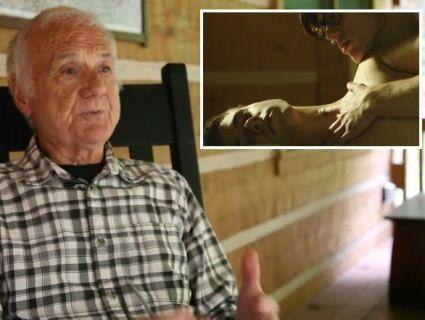 83-річний американський священик став порнозіркою
