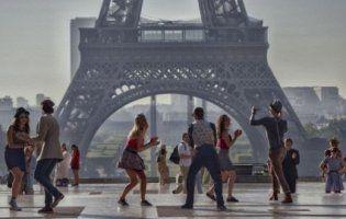 Як за копійки відпочити в найдорожчих містах Європи