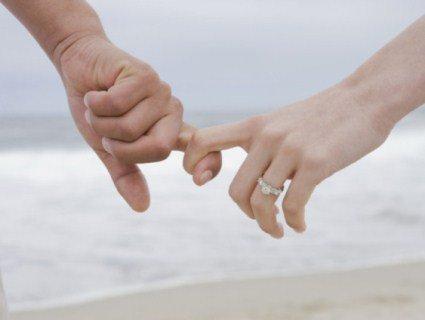 Місячний календар на 2 травня-2018: дуже вдалий день для укладення шлюбів