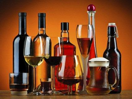 Дешевого алкоголю в цій країні більше не буде