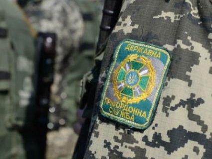 Трьох журналістів, які налаштовані проросійськи, не пустили на територію України