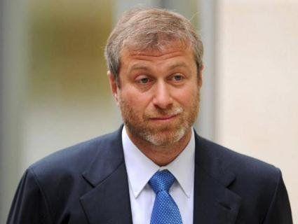 Абрамович постав перед швейцарським судом