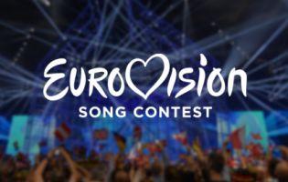 В Лісабоні офіційно відкрили «Євробачення»