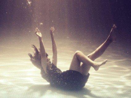 Кошмарні сновидіння - що це насправді означає?