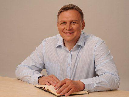 Олександр Шевченко: «Що робиш для себе - не забереш з собою, а що для людей - те для Бога і залишиться з тобою...»