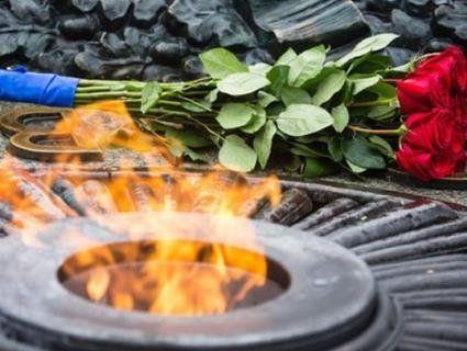 9 травня відзначають День перемоги над нацизмом у Другій світовій війні