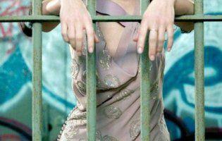 У Китаї через проблеми з візами українських танцівниць тримають у в'язниці на воді