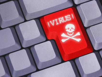 Небезпечні віруси навчилися обходити захист Google