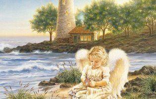 15 травня: кого привітати з днем ангела