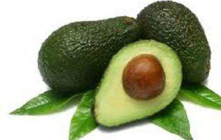 Всесвітній день авокадо - 15 травня: що потрібно знати про цей неймовірно корисний фрукт