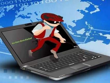 Користувачів Chrome і Firefox атакував небезпечний вірус