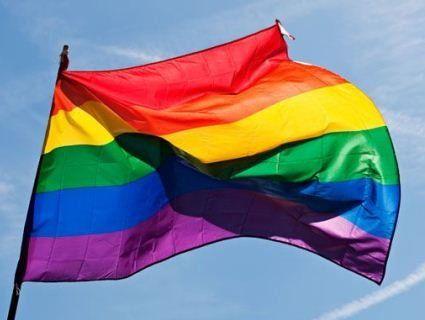 17 травня відзначають Міжнародний день боротьби з гомофобією