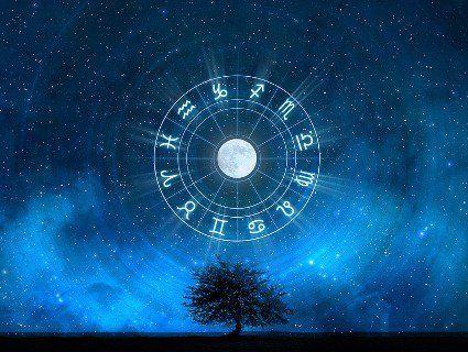 18 травня 2018: що приготував гороскоп сьогодні для всіх знаків зодіаку?