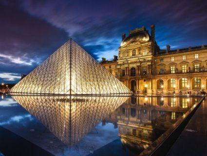 18 травня відзначають Міжнародний день музеїв