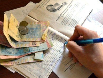 Як діятиме механізм видачі субсидії грішми